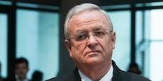 Ex-VW-Chef muss wegen Abgas-Betruges vor Gericht