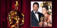 Oscars setzen neue Diversität-Standards