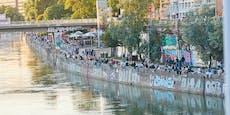 Wien als Risikogebiet: Das müssen Reisende jetzt wissen