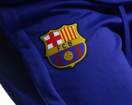 Der FC Barcelona will nicht in Jerusalem antreten.