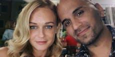 Zwilling von ORF-Star bekam Heiratsantrag