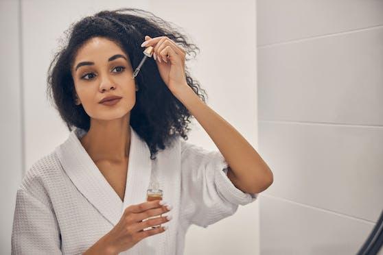 """""""The Ordinary"""" ist das weltweit begehrteste Skincare-Label – zurecht?"""