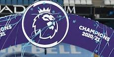 Premier-League-Spieler soll Kinder missbraucht haben