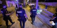 Urlauber-Gruppe prügelt Tourist (27) auf Mallorca tot
