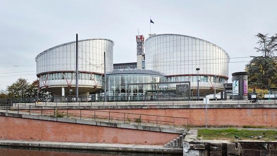 Der Europäische Gerichtshof für Menschenrechte hat der Mutter recht gegeben und die Republik Österreich verurteilt.