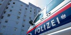 Polizei schnappt 16-jährigen Seriendieb inMeidling