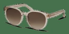 Pearle setzt mit DbyD auf Brillen aus Bio-Acetat