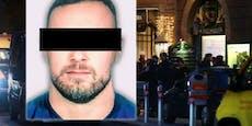 Boss von Wiener Mafia-Opfer aß Feinde als Ćevapčići