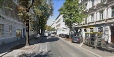 Trio gefasst, Polizei klärt Wiener Straßenraubserie