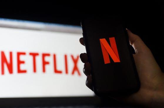 Künftig sollen auch Spiele über die Streaming-Plattform von Netflix ohne zusätzlichen Aufpreis verfügbar gemacht werden.