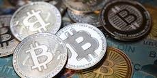 EU knöpft sich Bitcoin mit neuen Regeln vor