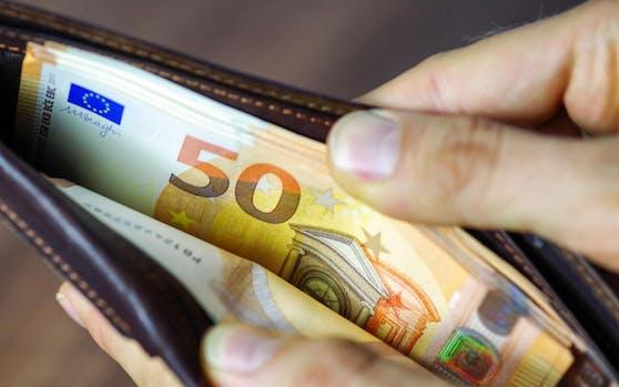 Die AK erkämpfte für ein schwer krankes Kind 608 Euro mehr Pflegegeld im Monat.