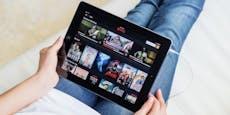 Streaming-Knaller – jetzt kommt Gratis-Netflix
