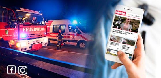 Leserreporter werden: Foto schicken, 50 Euro gewinnen