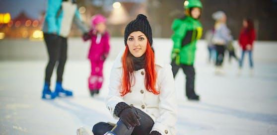 Die Stadtgemeinde Melk musste jetzt das endgültige Aus für die heurige Eislaufsaison verkünden.