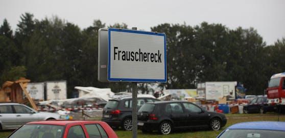 Hätte das Zelt-Drama in Frauschereck verhindert werden können?