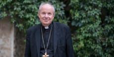 Kardinal Schönborn über Religion und Ethik