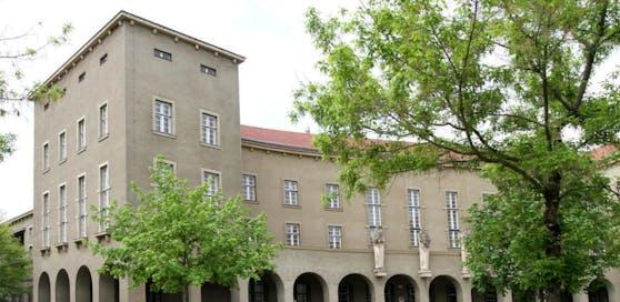 Prozess fand am Landesgericht Krems statt.