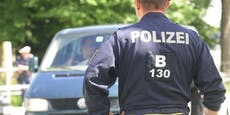 """Frau übergibt Polizist """"Christian Brenner"""" ihr Vermögen"""