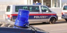 Nichten missbraucht – 30 Monate Haft für Kärntner