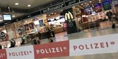 FPÖ will Linz seine Angsträume nehmen
