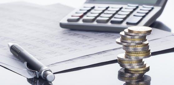 Der Budget-Voranschlag in NÖ sorgt für hitzige Debatten.
