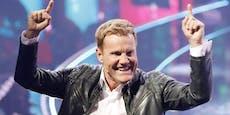 """Dieter Bohlen plant TV-Comeback, das """"vom Hocker haut"""""""