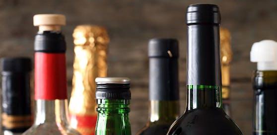 Wieviel Alkohol ist zuviel? Diese Frage steht im Zentrum der 2. Dialogwoche Alkohol, die von 20. bis 26. Mai in ganz Österreich stattfindet.