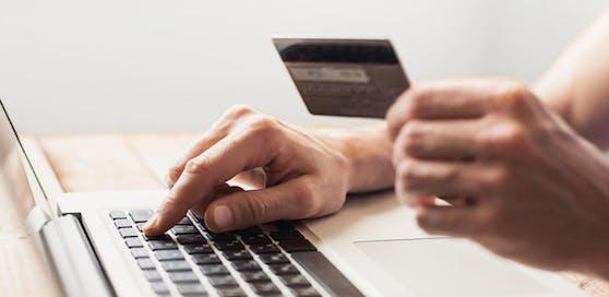 Am 14. September tritt eine neue EU-Richtlinie in Kraft, die Bankgeschäfte und Online-Einkäufe sicherer machen soll.