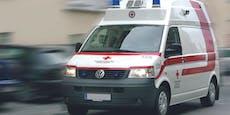 Plattform soll Krankentransporte in Wien beschleunigen