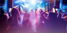 Aufruf – Corona-Infizierter besuchte Disco in Tirol