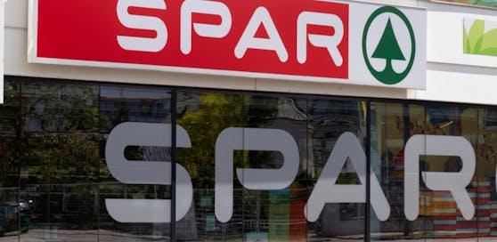 """Spar startet österreichweit mit """"Too Good To Go""""."""