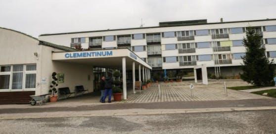 In der Causa Pflegeheim Kirchstetten liegt nun das Gutachten vor.