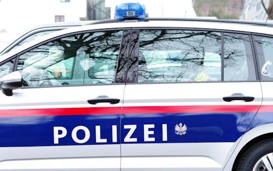 Die Frau soll einen Schaden in Höhe von 36.000 Euro angerichtet haben.