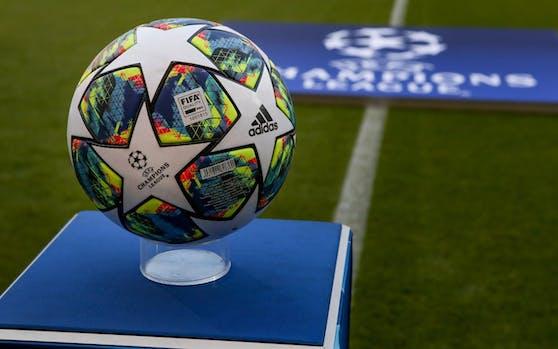 Die Europacup-Bewerbe bekommen neue Final-Termine.