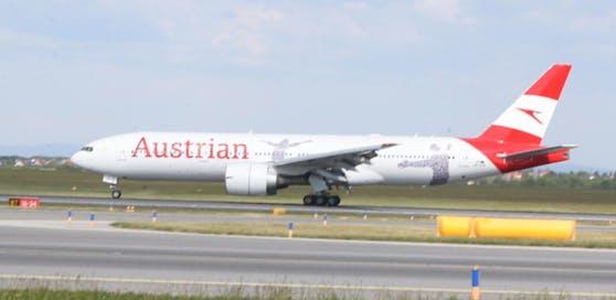 Die AUA-Flüge am 25. Juli werden wie geplant starten.