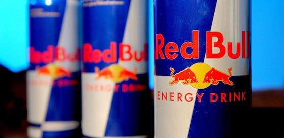 Der Red-Bull-Konzern holte sich vor dem EU-Gericht eine Watsche ab.