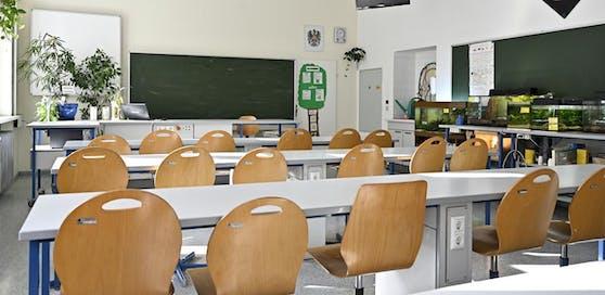 Eine neue internationale Studie stellt dem österreichischen Schulsystem ein besonders gutes Zeugnis aus.