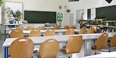 HAK, HTL und Co. sind Spitzenreiter bei Schulstudie