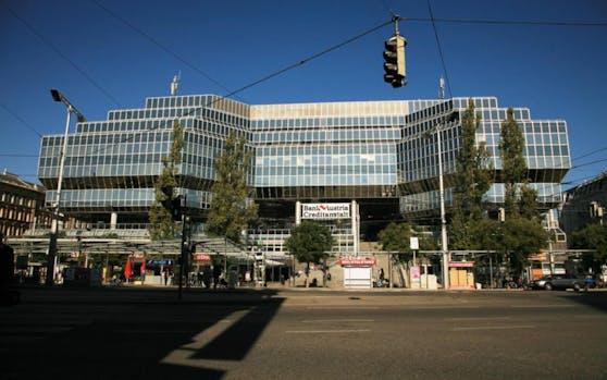 Das Areal um den Wiener Franz-Josefs-Bahnhof soll neugestaltet werden, nun startet der architektonische Realisierungswettbewerb für das Gebiet nördlich des Bahnhofs.