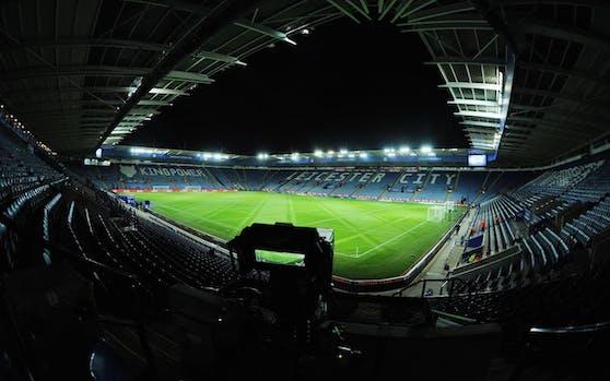 Die Blackout-Rule in der Premier League wird außer Kraft gesetzt.