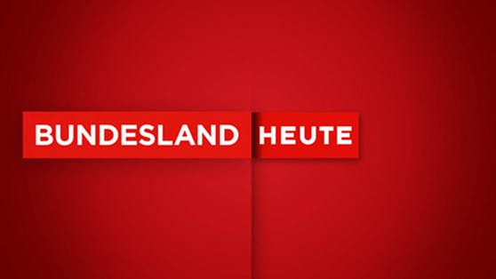 Bundesland HEUTE