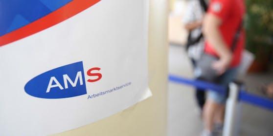 Auch AMS-Chef Johannes Kopf ist für eine Erhöhung des Arbeitslosengeldes