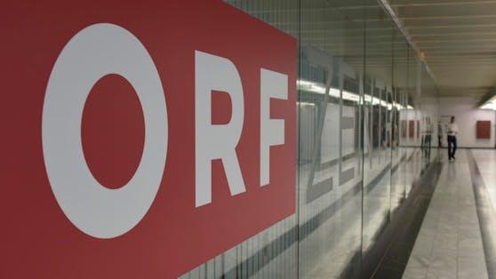 Die neue Personal-Besetzung des ORF ist fix.