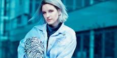 Radio BBC zu Österreicherin: Sensationeller Song!