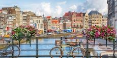 Nächstes EU-Land will Corona-Regeln abschaffen