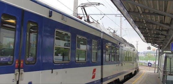 Mit 6. Mai wird das Bahnangebot in Niederösterreich ausgebaut.