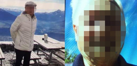 Der Mann wurde am 7. Dezember leblos in einer Tiefgarage gefunden