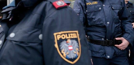 Vier mutmaßliche Dealer hat die Polizei festgenommen.