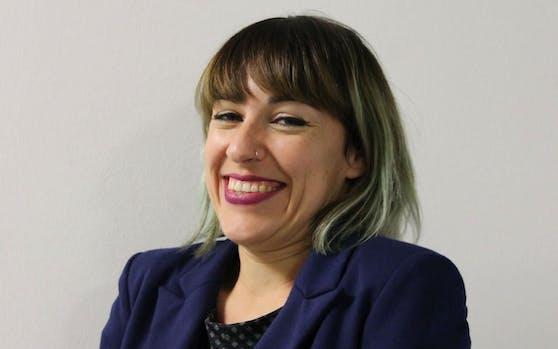 """Sexualpädagogin Katja Grach: """"Die MILF bringt ihren Körper nach der Geburt wieder schnellstmöglich in Form..."""""""